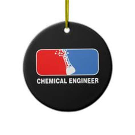 2 Engineering Internship Resume Samples, Examples