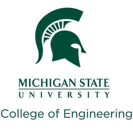 Example Resumes Engineering - Iowa State University